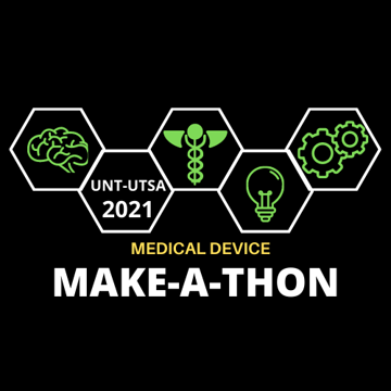 MEDICAL MAKE-A-THON